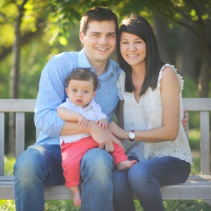Best Adoption Agencies in Houston