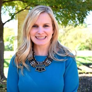 Amanda Herron - Unplanned Pregnancy Options Counselor