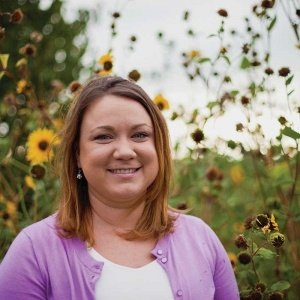 Gladney Adoption Options Counselor