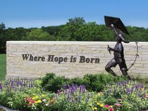 Best Adoption Agencies in Fort Worth