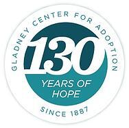 Adoption in Corpus Christi