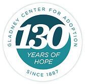 Gladney Adoption Agencies in Amarillo TX