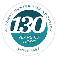 Potential Adoptive Families - Gladney Center for Adoption