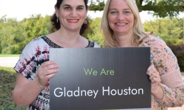 Houston Adoption
