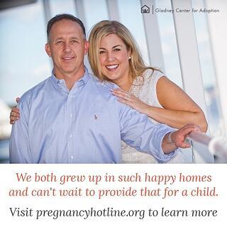 Adoption Profiles - Gladney Center for Adoption